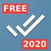 GTD Simple Free ikon