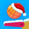 Flipper Dunk icon