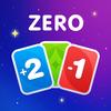 Zero21 Solitaire-APK