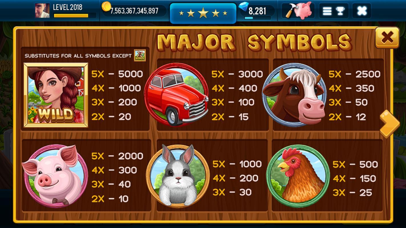Slot machine fifa 15 download