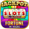 Fortune in Vegas icon