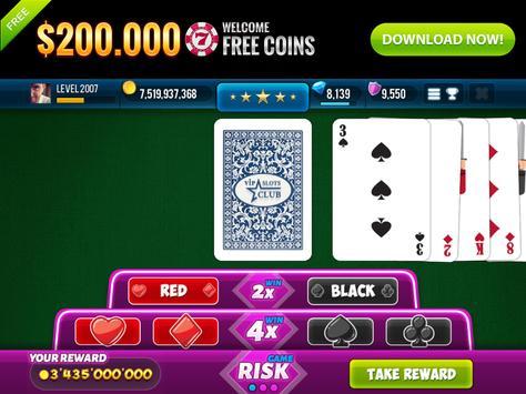 3 Pink Jackpot Diamonds Slots screenshot 17