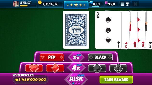3 Pink Jackpot Diamonds Slots screenshot 5