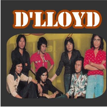 Tembang Kenangan DLLOYD poster