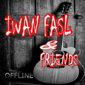 Lagu Iwan Fals icon