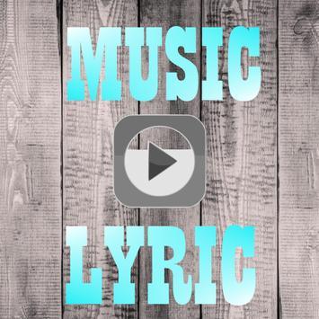 Lagu Iwan Fals screenshot 2