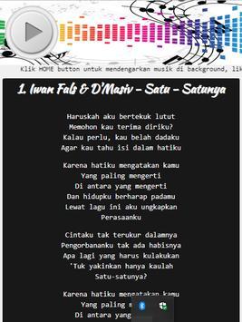 Lagu Iwan Fals screenshot 4