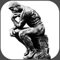 Philosophy - Lectures