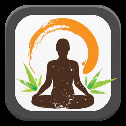 Yoga Lessons - Meditation