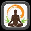Yoga 아이콘
