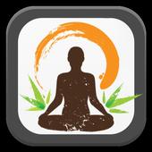 Yoga アイコン