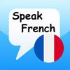 قواعد اللغة الفرنسية - تعلم الفرنسية غير متصل أيقونة
