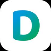 DuoCards 아이콘
