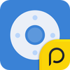 Peel Mi Remote icône