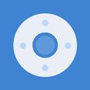 Mi Remote icon