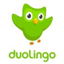 Duolingo: Inglês e Espanhol APK