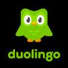 Duolingo ícone