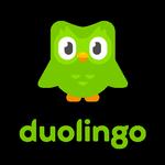 Duolingo - Apprenez l'anglais APK