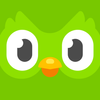 Duolingo icono