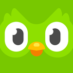 Duolingo: Learn Languages Free APK