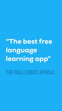 Download Duolingo Apk for Android