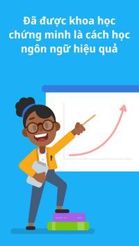 Duolingo bài đăng