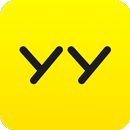 YY Live – Live Stream, Live Video & Live Chat APK Android