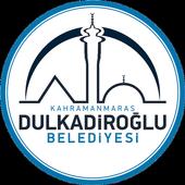 Dulkadiroğlu Online icon