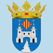 Ajuntament de Bocairent icon