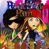 Rock Star Run icon