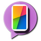 Upgrade for Android DU Master icon