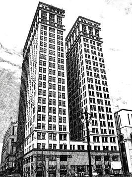 Boceto a Lápiz - Pencil Sketch captura de pantalla 6