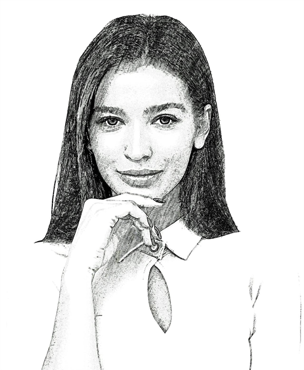 pencil sketch for android apk download