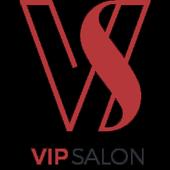 VIP Salon icono