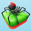Humbug icône