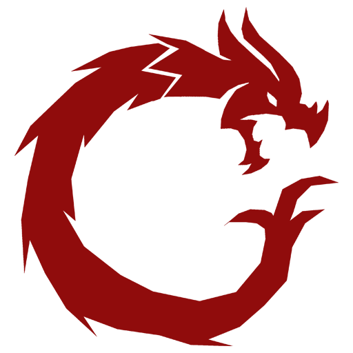 5e character