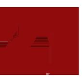 RPG Generator icono