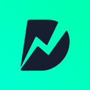 Dunzo: 24x7 delivery APK