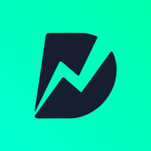 Dunzo - 24X7 Delivery: Grocery, Food, Packages icon