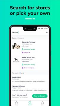 Dunzo - 24X7 Delivery: Grocery, Food, Packages screenshot 7