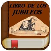 Libro de los Jubileos ikona