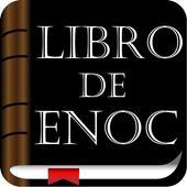 El libro de Enoc Completo ikona