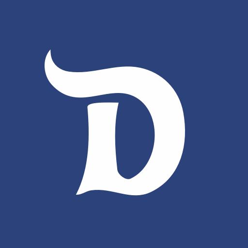 Dusit Hotels & Resorts