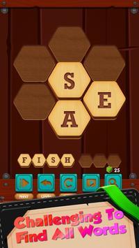Wordswap 2in1 word game screenshot 4