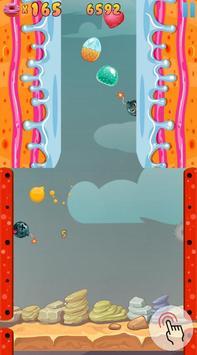 Flying Tuii screenshot 3