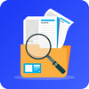 Duplicate File Remover simgesi