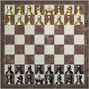 Icona Chess Kingdom: Free Online for Beginners/Masters