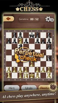 Chess Kingdom: Free Online for Beginners/Masters screenshot 1