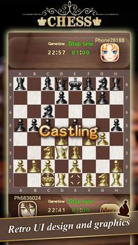 Chess Kingdom: Free Online for Beginners/Masters screenshot 4