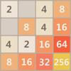 2048 Charm ikona